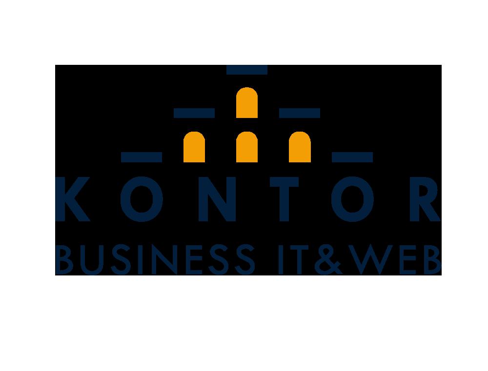 Kontor Business IT & Web Lübeck