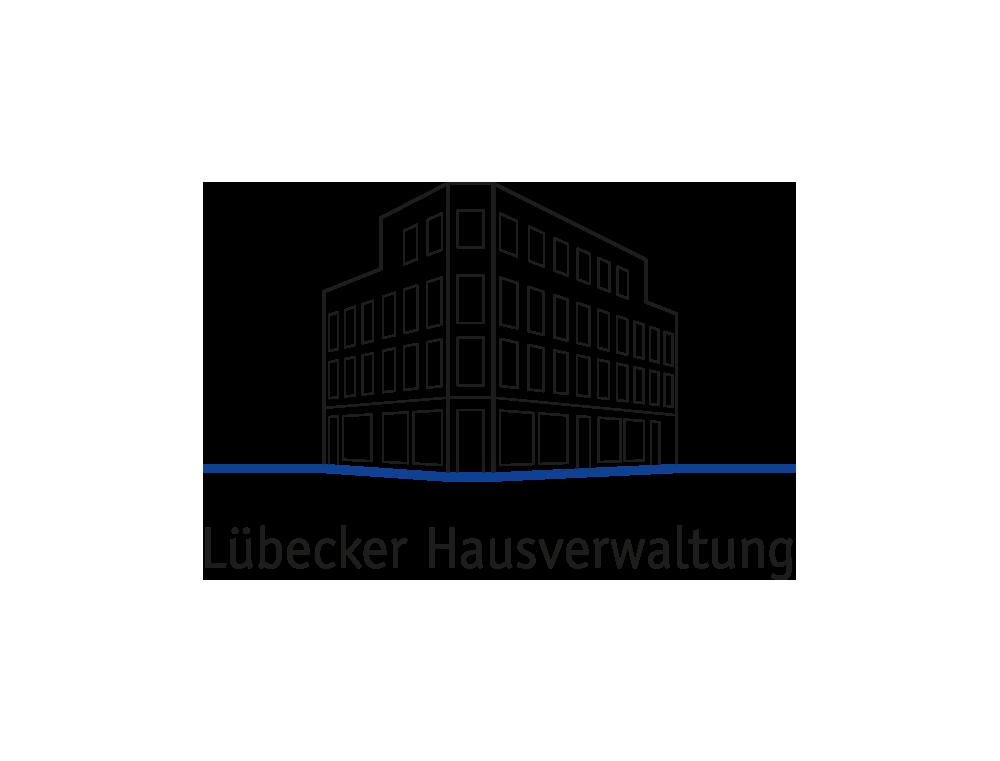 Lübecker Hausverwaltung