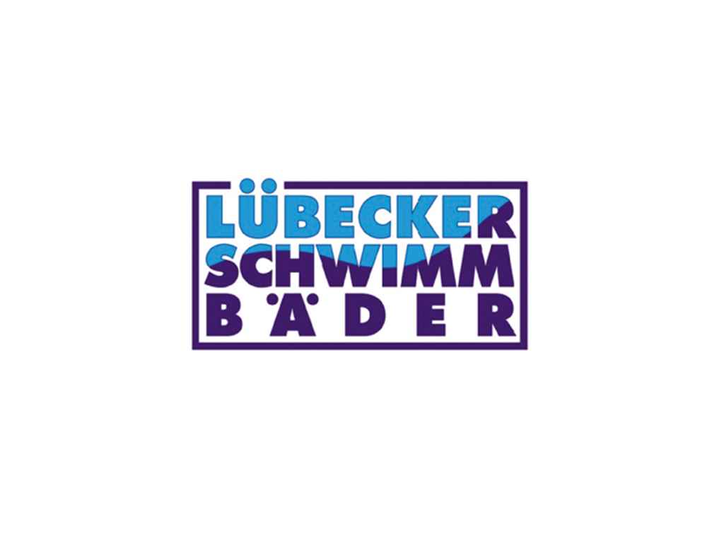 Lübecker Schwimmbäder