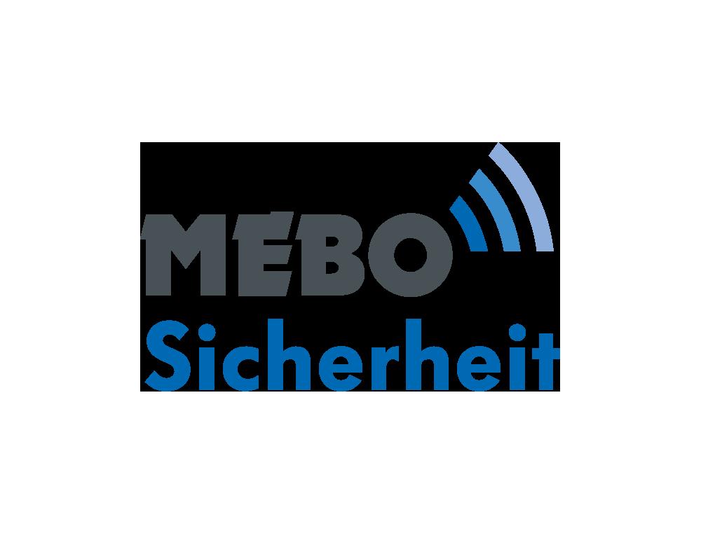 MEBO Lübeck