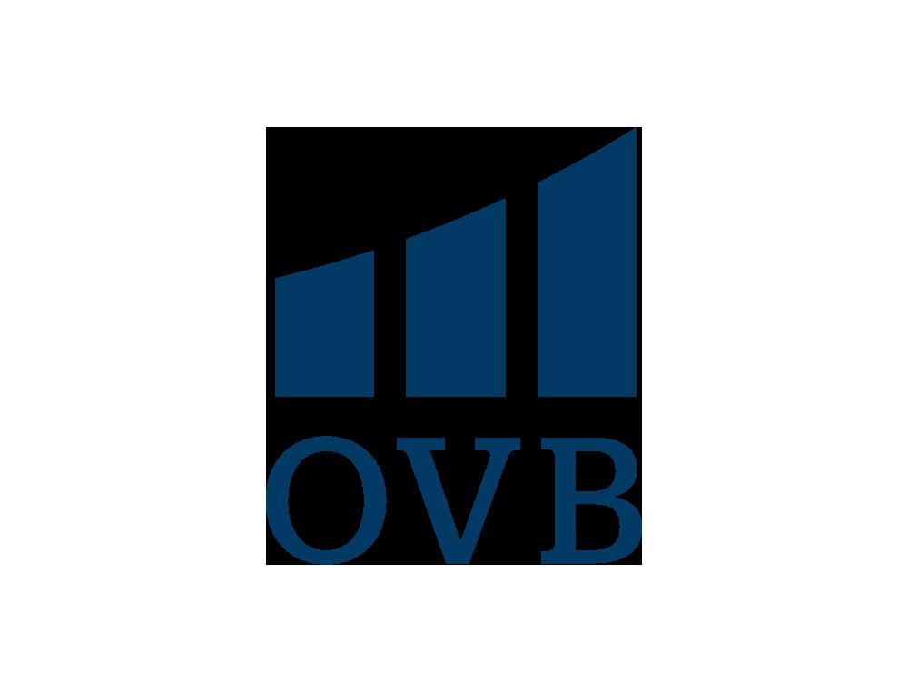 OVB Lübeck