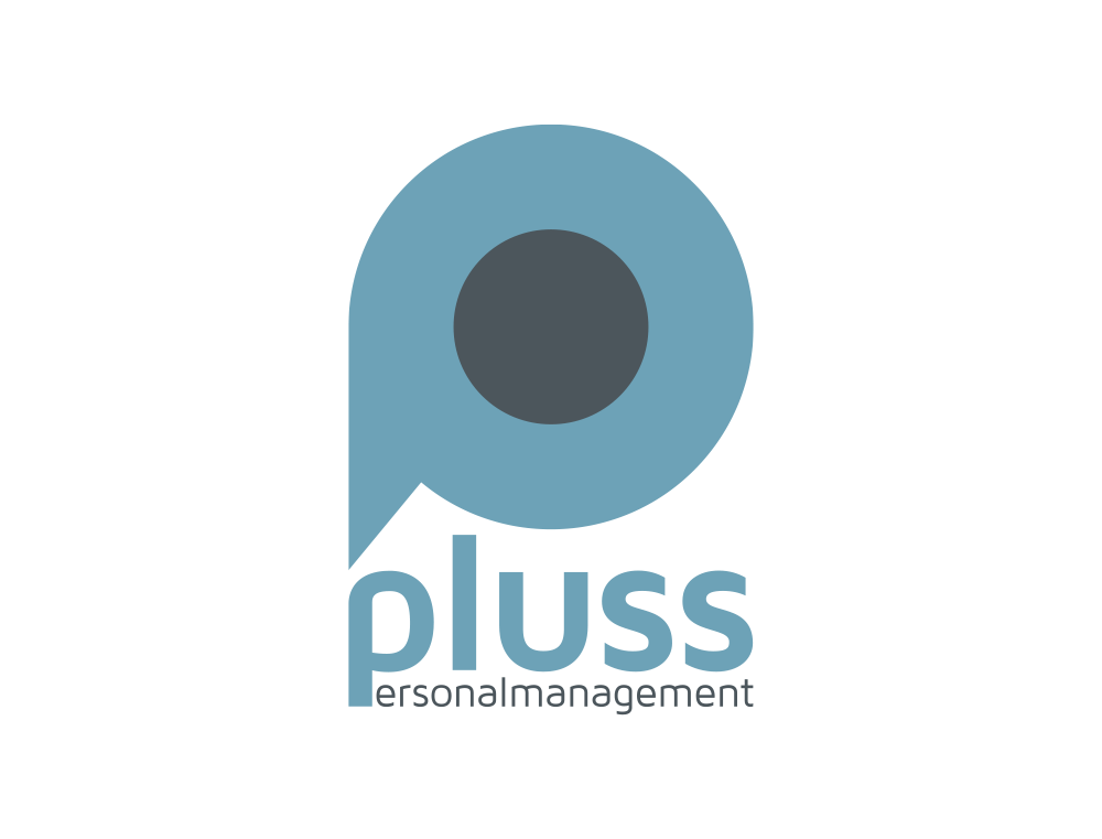 Pluss Lübeck
