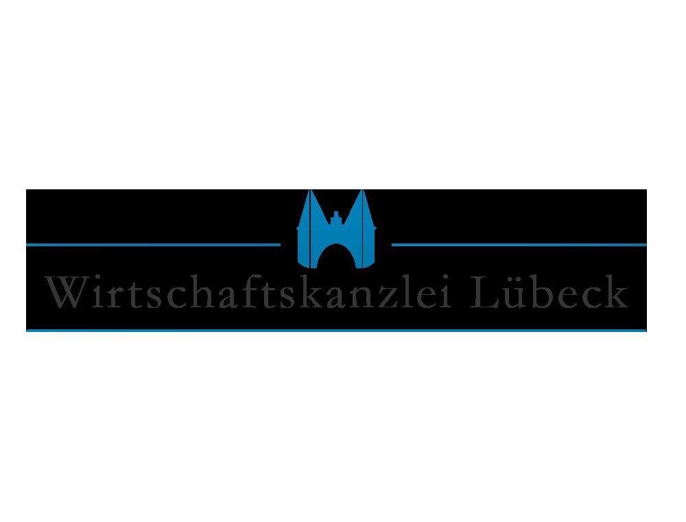 Wirtschaftskanzlei Lübeck