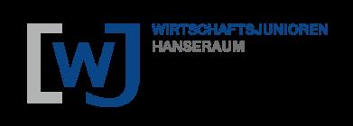 Wirtschaftsjunioren WJ Hanseraum