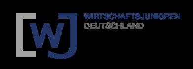 Wirtschaftsjunioren WJ Deutschland