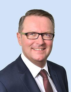 Thomas Pirner, Handwerkskammer Mittelfranken