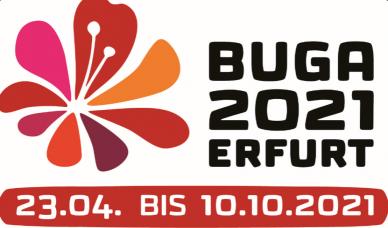 BUGA201 Erfurt