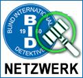 BID-Netzwerk