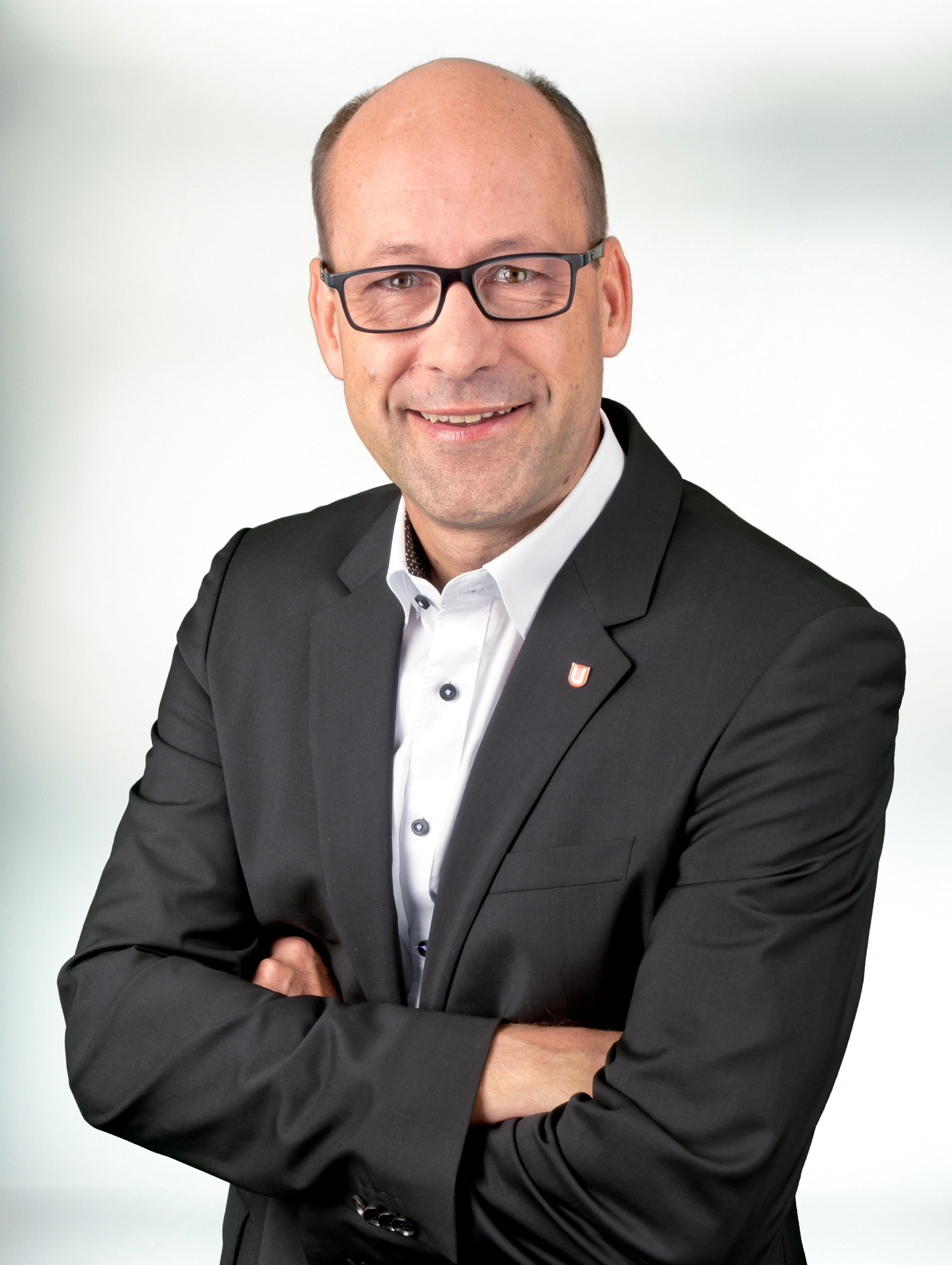 Wolfgang Cieplik