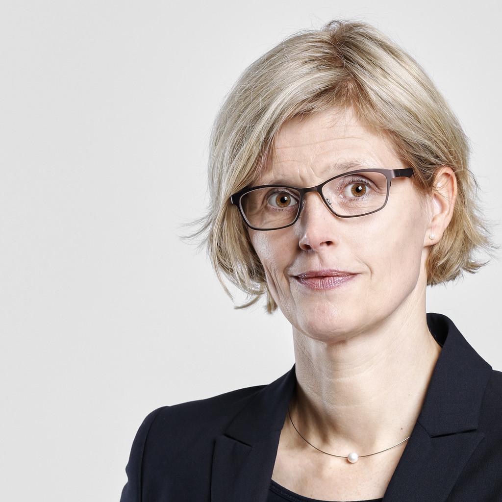 Stephanie Kleffmann