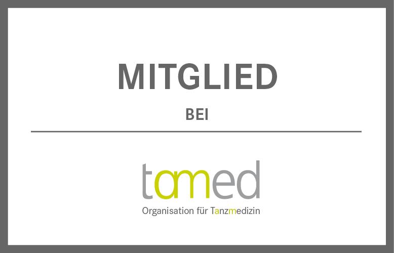 tamed_OrgaTanzmedi_mitglied-01