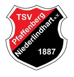Logo TSV Pfaffenberg