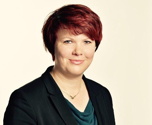 Susanne Bez